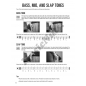 Hal Leonard Cajon Method (with Video Access)