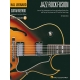 Hal Leonard Guitar Method: Jazz-Rock Fusion (with Audio Access)
