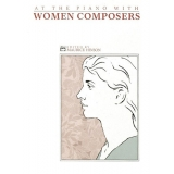 At the Piano with Women Composers