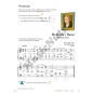 Piano Adventures Lesson Book Level 2A