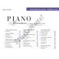 Piano Adventures Performance Book Primer Level