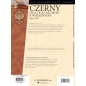 Czerny: Practical Method for Beginners Opus 599 (Schirmer Performance Editions with Audio Access)