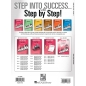 Step by Step Piano Course Book One