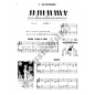 Step by Step Piano Course Book Two