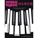 Boogie Woogie Hanon