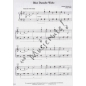 FunTime Piano Classics Level 3A-3B