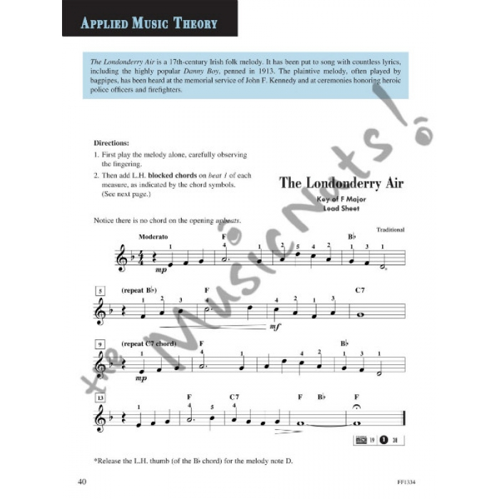 Lyric lyrics of brahms lullaby : Piano Adventures All-in-One Lesson Book 2