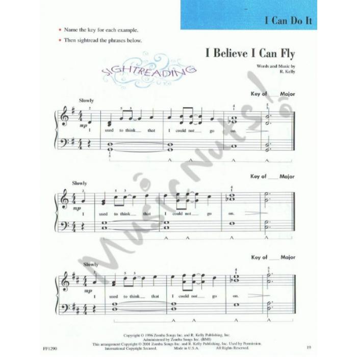 piano adventures level 3b pdf