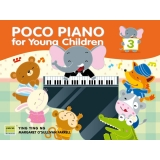 Poco Piano for Young Children 3