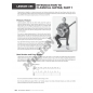 Guitar Lesson Goldmine: 100 Acoustic Lessons (with Audio Access)