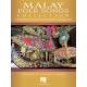 Malay Folk Songs Collection