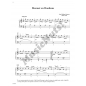 Piano Literature Book 2 - Original Keyboard Classics - Early Intermediate (with Audio)