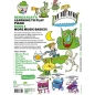 Denes Agay's Learning to Play Piano Book 2 - More Music Basics!