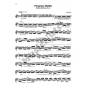 Solos for Young Violinists Volume 3 (Violin Part and Piano Part)