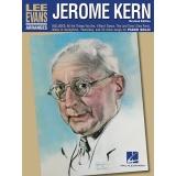 Lee Evans Arranges Jerome Kern