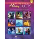 Contemporary Disney Duets (2nd Edition)