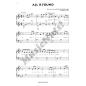 Disney Frozen II (Beginning Piano Solo)