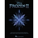 Disney Frozen II (Beginning Piano Solo)