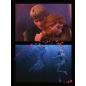 Disney Frozen II (Easy Piano)