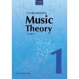Understanding Music Theory Grade 1
