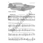 Alfred's Basic Piano Library Hymn Book Complete Level 1
