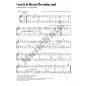 The Graded Piano Player Book 1 (Grade 1-2)