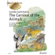 Camille Saint-Saëns: The Carnival of the Animals