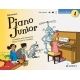 Piano Junior Lesson Book 1 (with Online Access)