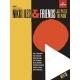 Nikki Iles & Friends Book 1: Intermediate (with CD)