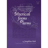 Musical Forms & Terms