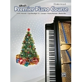 Alfred's Premier Piano Course Christmas 6