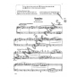 Michael Aaron Piano Course Lessons Grade Four