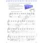 Piano Adventures Technique & Artistry Book Level 3B