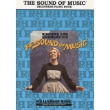 The Sound of Music (Beginners Piano Book)