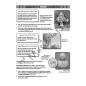 Exploring Piano Classics Level 1 Repertoire (with CD)