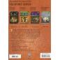 Exploring Piano Classics Level 4 Repertoire (with CD)