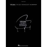 Yiruma - The Best-Reminiscent 10th Anniversary (Piano Solo)