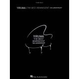 Yiruma - The Best-Reminiscent 10th Anniversary (Piano Solo)