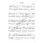 Piano Sonatinas Book 3 - Late Intermediate