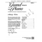 Grand Solos for Piano Book 4 - 10 Pieces for Early Intermediate Pianists
