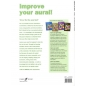 Improve Your Aural! Grade 2 (with CD)