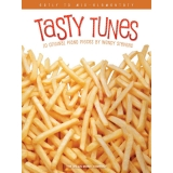 Tasty Tunes (Early to Mid-Elementary)
