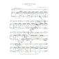 Classical and Romantic Pieces for Violin and Piano Book 3