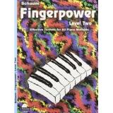 Schaum - Fingerpower, Level Two