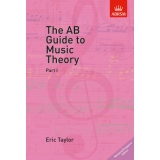 The AB Guide to Music Theory Part I (Malaysia/Singapore Edition)