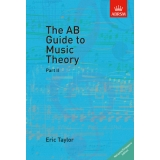 The AB Guide to Music Theory Part II (Malaysia/Singapore Edition)