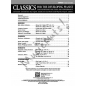 Classics for the Developing Pianist Book 1 (Early Intermediate)
