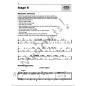 Improve Your Sight-Reading! Piano Level 6 (Late Intermediate)