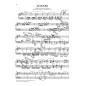 Beethoven: Klaviersonaten Nr. 9 E-dur ∙ Nr. 10 G-dur Opus 14 (Piano Sonatas op. 14 no. 9 in E major ∙ no. 10 in G major)