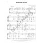 Elton John Greatest Hits - Updated (Easy Piano)